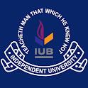IUB School of Business icon