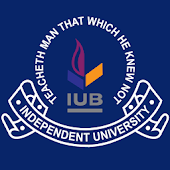 IUB School of Business