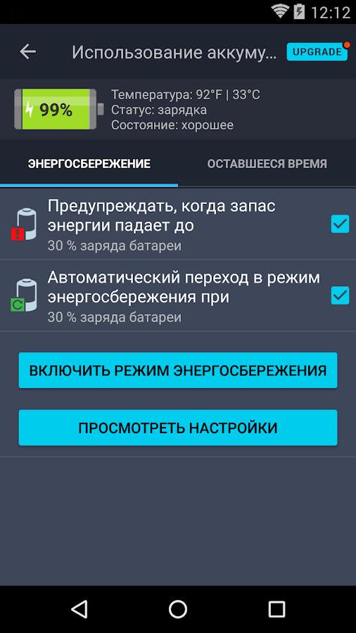 Тегос Антивирус На
