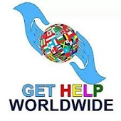 GetHelp Worldwide Forum