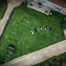 Fotografo di matrimoni Michele gianni Binetti (Bmgianni). Foto del 19.10.2019