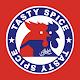Tasty Spice Roscrea Download for PC Windows 10/8/7