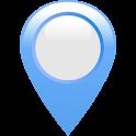 Invytec Logger GPS icon