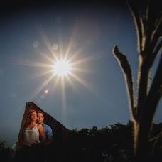 Wedding photographer Lucio Alves (alves). Photo of 28.09.2016