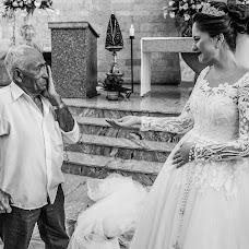 Fotógrafo de casamento Jhonatan Soares (jhonatansoares). Foto de 26.03.2018