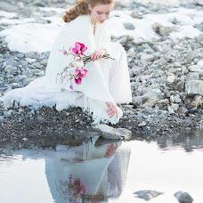 Wedding photographer Zlatana Lecrivain (aureaavis). Photo of 30.03.2017