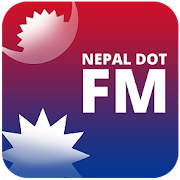 Nepal.FM