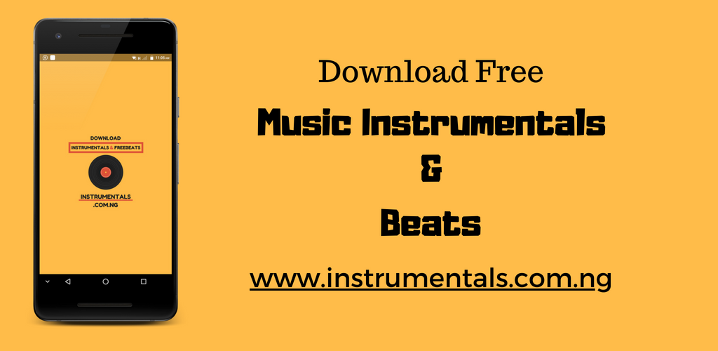 Download Free Beats & Instrumentals - Spodam APK latest