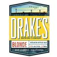 Logo of Drake's Blonde