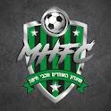 MHFC, Maccabi Haifa Fan Club
