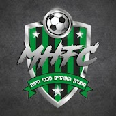 MHFC, Maccabi Haifa Fan Club