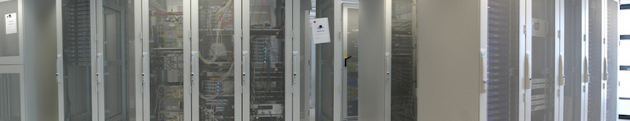 rshost.eu GooglePlus Cover