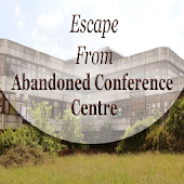 Escape Games Conference Centre