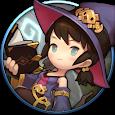 Dragon Nest Labyrinth icon