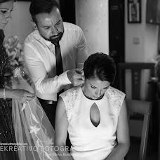 Wedding photographer Juan carlos Buades tardio (buadestardio). Photo of 02.10.2015