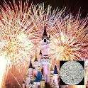 MapGuide: Disneyland, CA icon