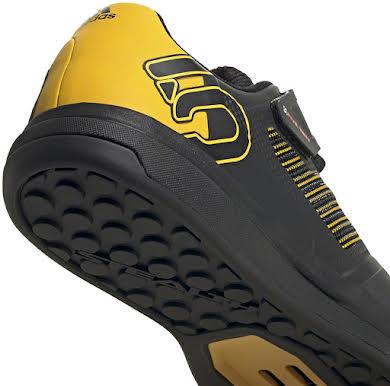 Five Ten Hellcat Pro Clipless Shoe  -  Men's alternate image 1