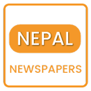 All Nepal Newspapers