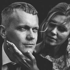 Wedding photographer Eimis Šeršniovas (Eimis). Photo of 10.09.2017
