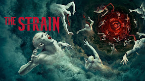 The Strain thumbnail