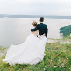 Wedding photographer Aleksandr Demianiv (DeMianiv). Photo of 02.08.2016