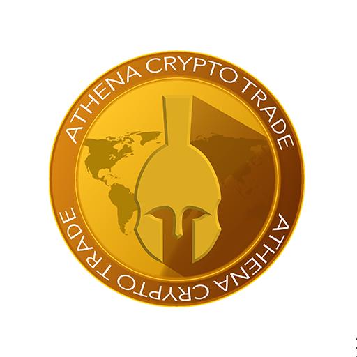 talál bitcoin