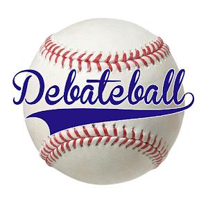 Debateball