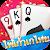 เก้าเกไทย-9k online,ไพ่ออนไลน์ file APK Free for PC, smart TV Download