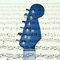 Guitar Notes PRO icon