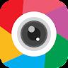 pcm.collage.maker.sticker.face.filter.selfie.editor