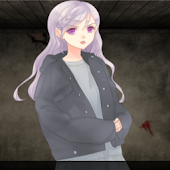The Room Visual Novel Demo