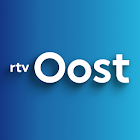 RTV Oost icon