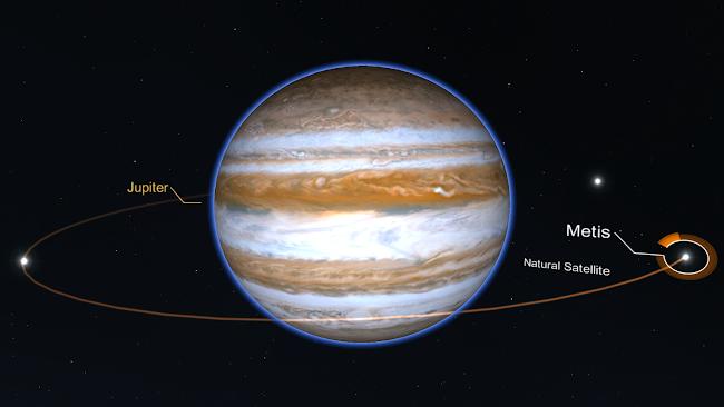 Star Chart VR- screenshot