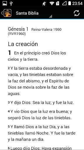 免費下載書籍APP|Reina Valera 1960 Santa Biblia app開箱文|APP開箱王