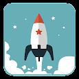 Privatecon VPN icon