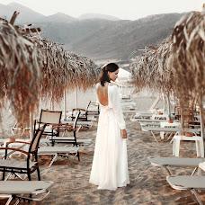 Wedding photographer Nikolay Shlykov (Shlykov). Photo of 01.08.2015