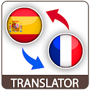 Spanish to French Translator - Traduction Espagnol