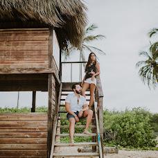 Wedding photographer Yuliya Vicenko (Juvits). Photo of 12.06.2019