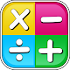 Fast Math for Kids - Mathematical games Download for PC Windows 10/8/7
