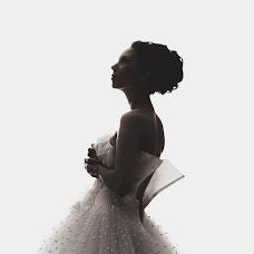 Wedding photographer Dmitriy Dneprovskiy (DmitryDneprovsky). Photo of 17.07.2015
