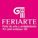 FERIARTE 2015 icon