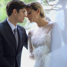 Wedding photographer Francesco Italia (francescoitalia). Photo of 15.10.2018