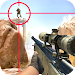 Mountain Sniper Shoot icon