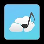 DriveBeats - Music Player for Google Drive 1.1.8
