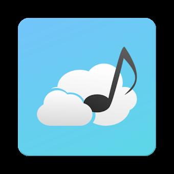 DriveBeats - Music Player for Google Drive