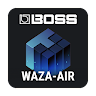 jp.co.roland.boss_waza_air_editor