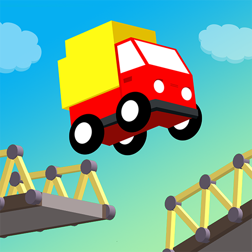 Risky Rider : Extreme Car Bridge Driving - App su Google Play