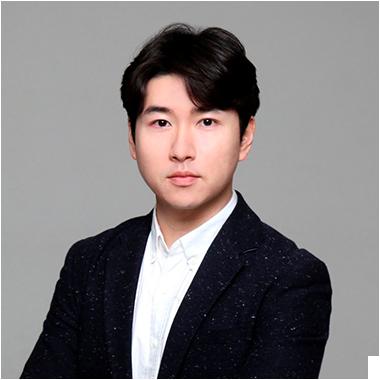 Photo of 김지웅 팀장