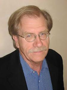 Ulf G Eriksson