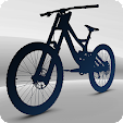 Bike 3D Con.. file APK for Gaming PC/PS3/PS4 Smart TV